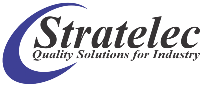 Stratelec Logo March 2019