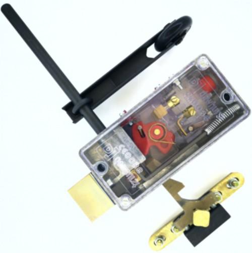 VL10 Lock